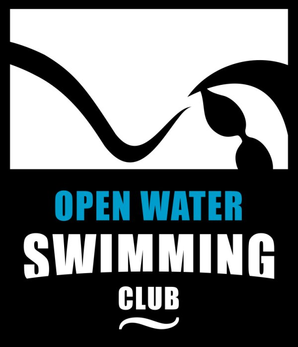 Open Water Swimming Club