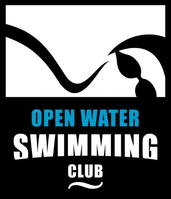 Open Water Swimming Club