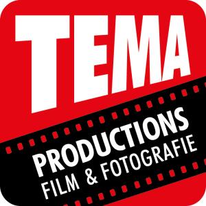 TEMA_logo_1